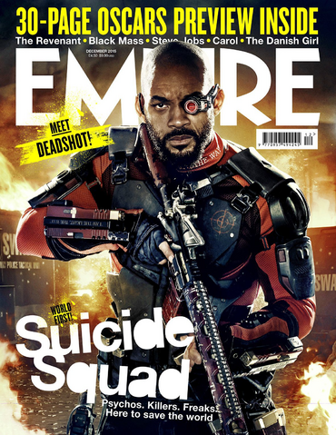 File:Empire - Suicide Squad Deadshot cover.png