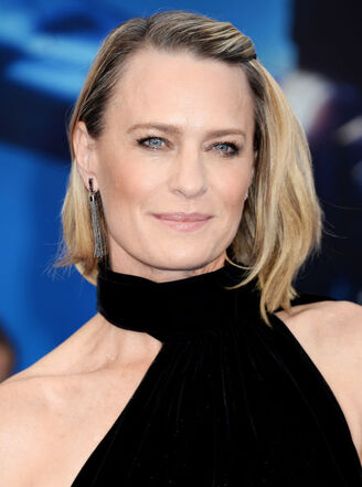 File:Robin Wright.jpg