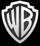 File:Warner Bros..png