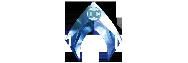 File:Aquaman logo.png