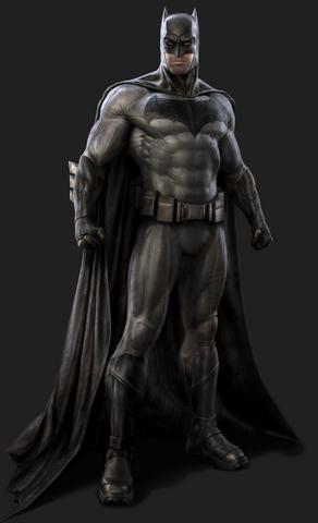 File:Batsuit concept art.png