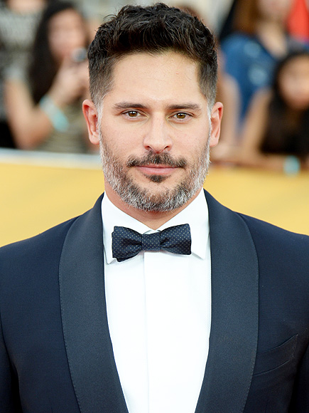 joe manganiello gif tumblrjoe manganiello height, joe manganiello spider man, joe manganiello armenian, joe manganiello instagram, joe manganiello кинопоиск, joe manganiello sofia vergara, joe manganiello evolution, joe manganiello vk, joe manganiello wife, joe manganiello how i met your mother, joe manganiello flash thompson, joe manganiello gif tumblr, joe manganiello gym, joe manganiello net worth, joe manganiello wwe, joe manganiello crossfit, joe manganiello er, joe manganiello wolf, joe manganiello evolution pdf, joe manganiello ethic