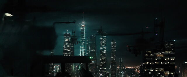 File:LexCorp tower.jpg