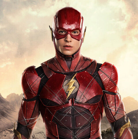 File:Justice league 2017 barry as flash.jpg