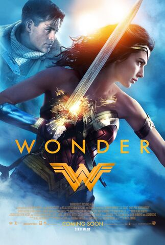 File:Wonder Woman theatrical release poster.jpg