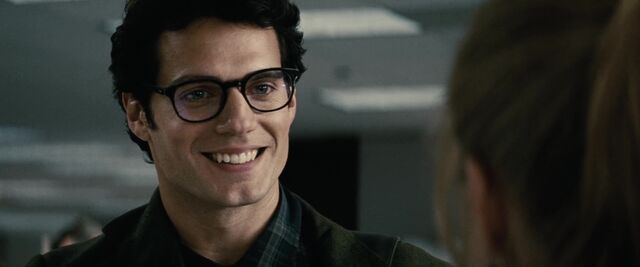 File:Clark Kent joins the Daily Planet.jpg