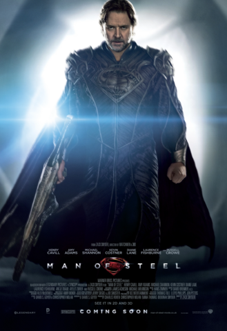File:Man of Steel - Jor-El character poster.png