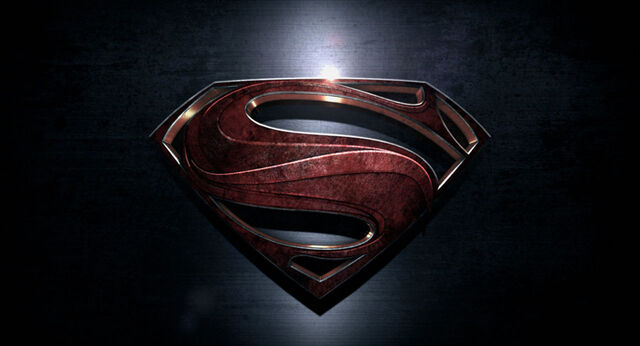 File:Man of Steel logo.jpg