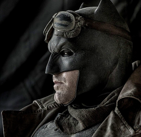 File:Batman ready for desert warfare.png