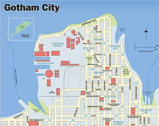 File:Gotham City map.png