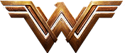 File:WW Emblem.png