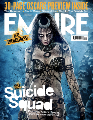 File:Empire - Suicide Squad Enchantress cover.png