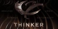 Kryptonian Thinker Guild