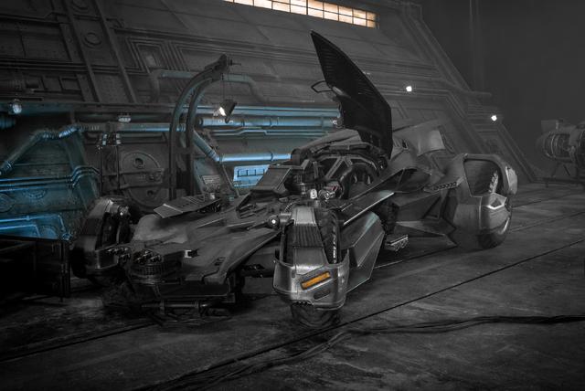 File:Batmobile concept artwork - Justice League.png