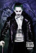 Suicide-squad-poster-joker