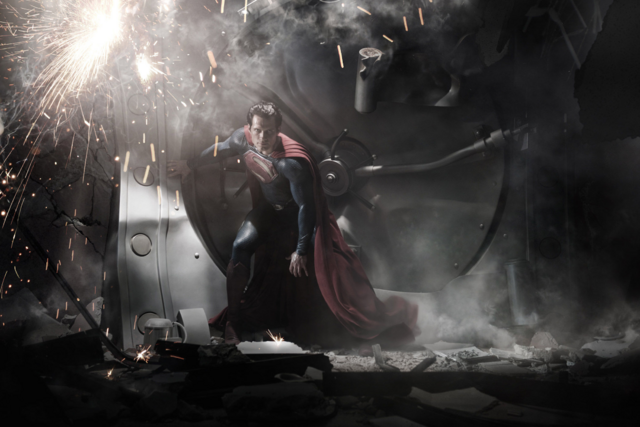 File:Superman - first publicity picture.png