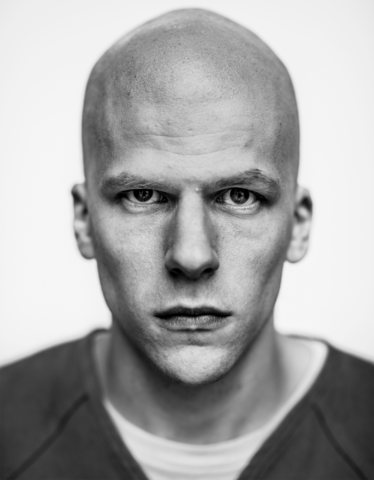 File:Lex Luthor grayscale promo.png