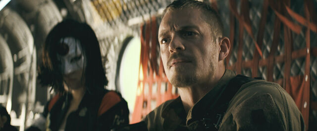 File:Katana and Rick Flag promotional still.jpg