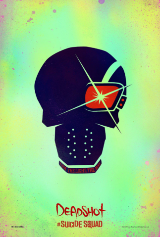 File:Suicide Squad character poster - Deadshot.png