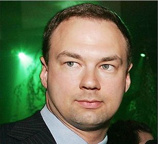 File:Thomas Tull.png
