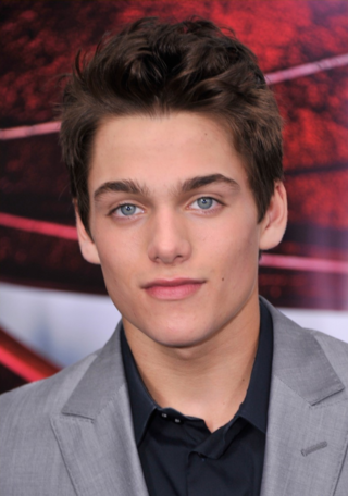 File:Dylan Sprayberry.png