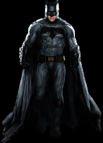File:Batffleck Better Render.png