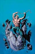 Aquaman Arthur Joseph Curry 0006