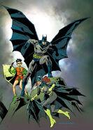BatmanFamily02