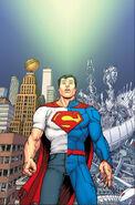 Superman-new-52