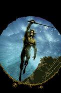 Aquaman Arthur Joseph Curry 0002