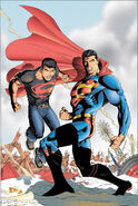 SuperboyIII 03