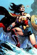 Wonder Woman 0127