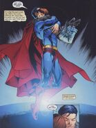 Superman673 (2)