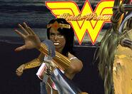 Wonder Womand Fight03