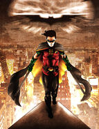 772150-robin tim drake by iantoy