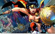 Wonder Woman 0163