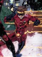 2142579-kid flash