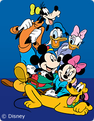 File:Disney-characters-from-notebook.jpg