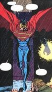 Eradicator (DC Universe)
