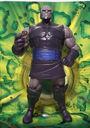 Sr6-darkseid
