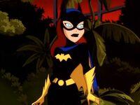 Sc-batgirl