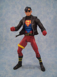 Hs13-superboy