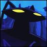 Black Manta (Batman:The Brave and the Bold)