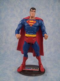 Pe-superman