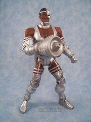 Wv4-cyborg(sonicarm)
