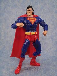 Wv6-superman