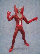 Wv11-deadman