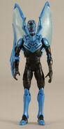 Wv13-bluebeetle