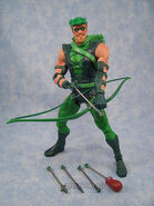 Wv9-greenarrow
