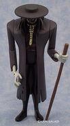Scarecrowver1